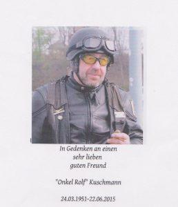 Onkel Rolf 001